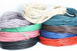 Loose Lengths Cord From 0.39p metre